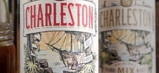 Food from Charleston Beverage Company in Charleston, SC