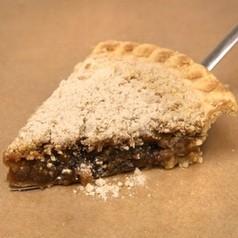 ShooFly Pie