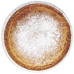 Crack Pie®