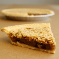 Derby Pie Kentucky Style (Party Pack)