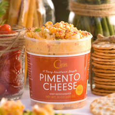 Pimento Cheese - 2 Pack