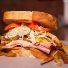 Primanti Bros. Sandwich Pack